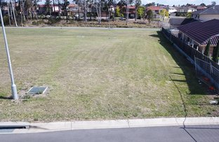 Picture of 39 San Cristobal Drive, Green Valley NSW 2168