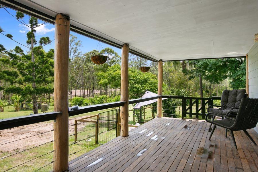 65 Stephans Road, Gunalda QLD 4570, Image 2