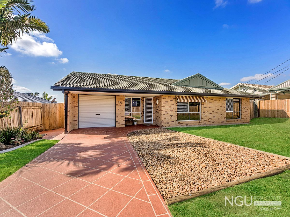302 Whitehill Road, Flinders View QLD 4305, Image 0