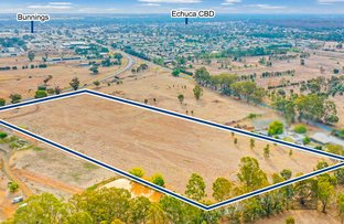 Picture of 2/00 Murray Valley Highway, Echuca VIC 3564