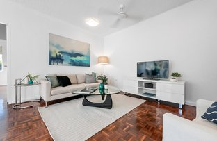 Picture of 14/6 Isabel Street, Ryde NSW 2112