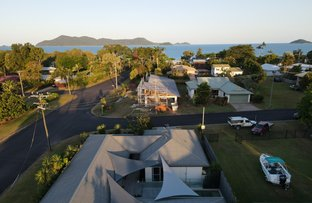 Picture of 15 Leslie Lane, South Mission Beach QLD 4852