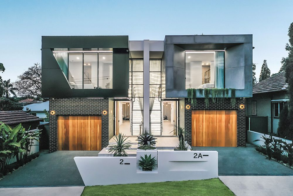 2a Walton Street, Blakehurst NSW 2221, Image 0