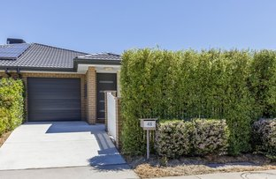 Picture of 45 Dalkin Crescent, Casey ACT 2913