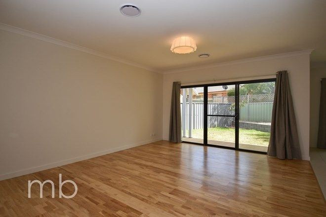 Picture of 9/154 Sale Street, ORANGE NSW 2800