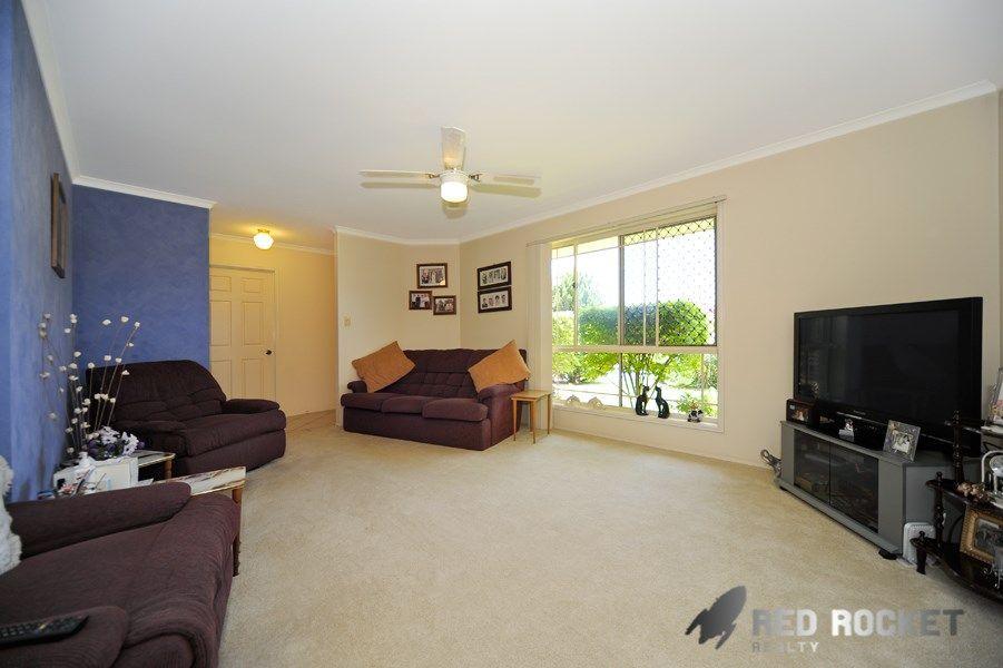 32 Denison Street, Meadowbrook QLD 4131, Image 1