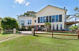 1A Riverside Drive, Port Macquarie NSW 2444