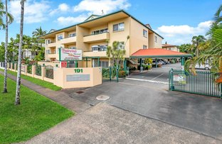 Picture of 212/191-193 McLeod Street, Cairns City QLD 4870