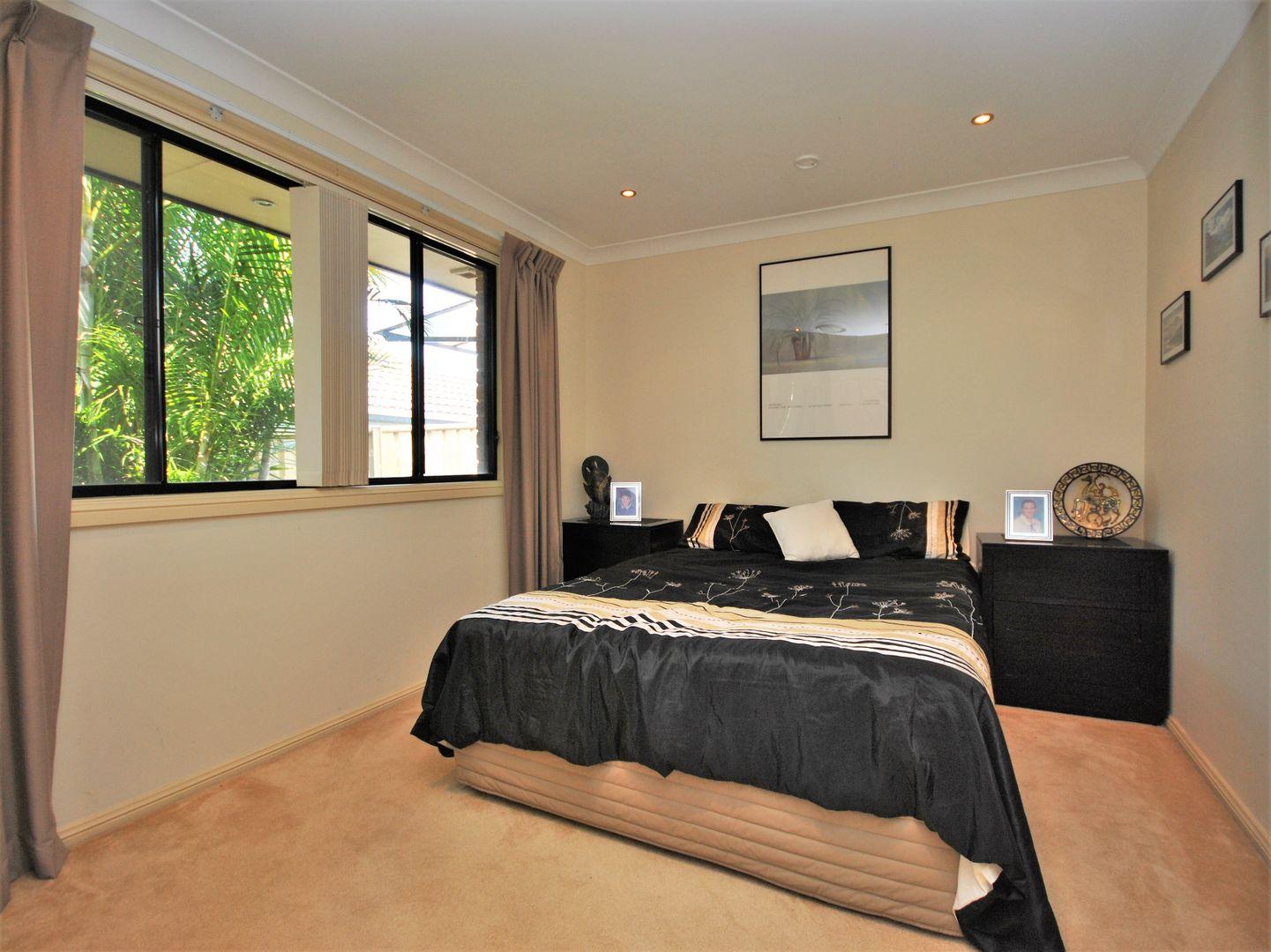 11 Benamba Street, Wyee Point NSW 2259, Image 2