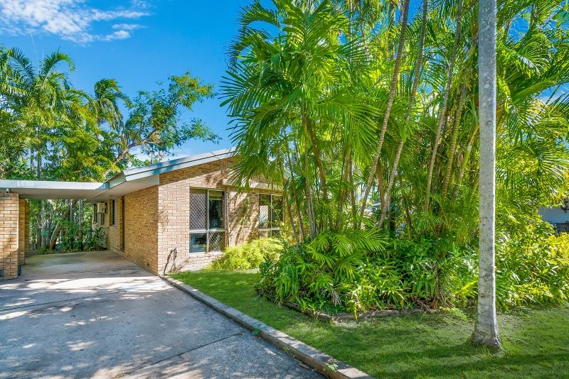 5 Edgeview Court, Leanyer NT 0812, Image 0