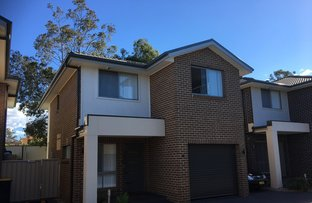 4/17-19 Abraham Street, Rooty Hill NSW 2766