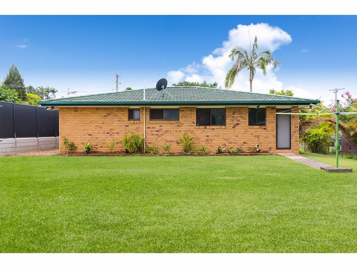 7 Cassia Street, Browns Plains QLD 4118, Image 1