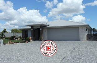 31 Teresa St, Nikenbah QLD 4655