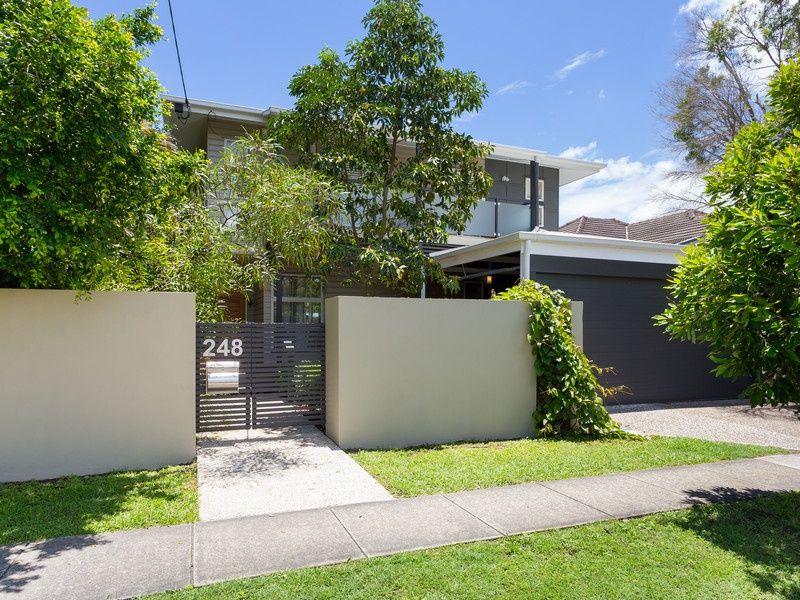 248 Verney Road East, Graceville QLD 4075, Image 1