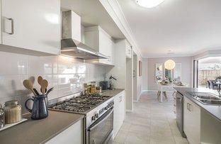 Picture of Lot 36 Churchill Estate, Churchill QLD 4305