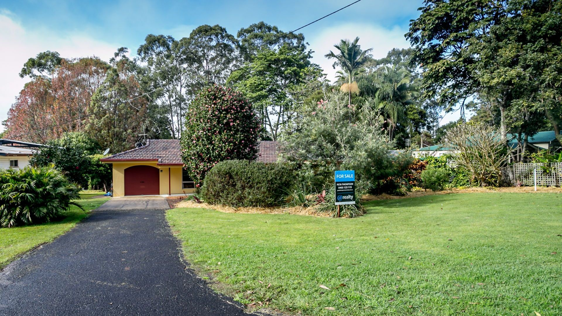 15 James Street, Dunoon NSW 2480, Image 1