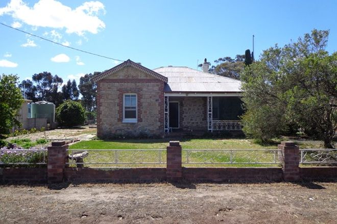 Picture of 28 Umbra, WAGIN WA 6315