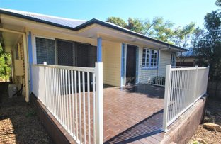 Picture of 65 Mitre Street, St Lucia QLD 4067