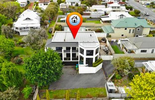 Picture of 15A Melville Street, Albany WA 6330
