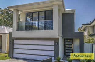 Picture of 11a Lamond Street, Melville WA 6156