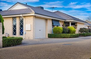 Picture of 1/460 Parnall Street, Lavington NSW 2641