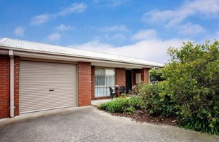 Picture of 9/33 Harding Street, Winchelsea VIC 3241
