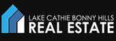 Logo for Lake Cathie Bonny Hills Real Estate