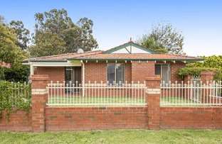 Picture of 1/131 West Road, Bassendean WA 6054
