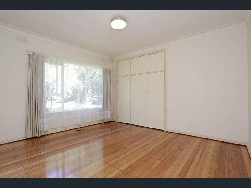 3 Aster Court, Mount Waverley VIC 3149, Image 2