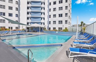 Picture of 12/30 Minchinton Street, Caloundra QLD 4551