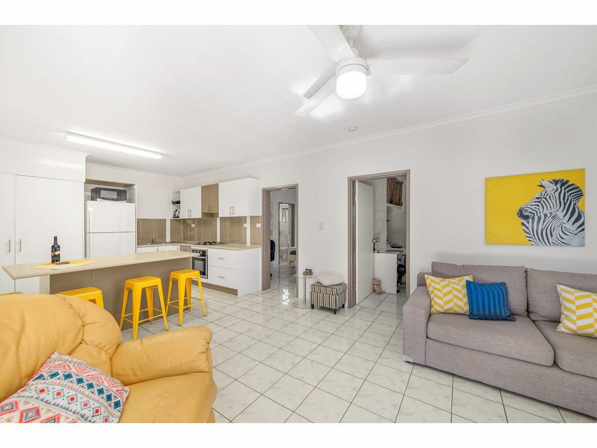 15/201-203 Aumuller Street, Bungalow QLD 4870, Image 0