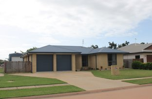 Picture of 13 Kirkpatrick Court, Bowen QLD 4805