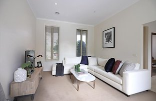 Picture of 4/17 Mimosa Street, Glen Waverley VIC 3150