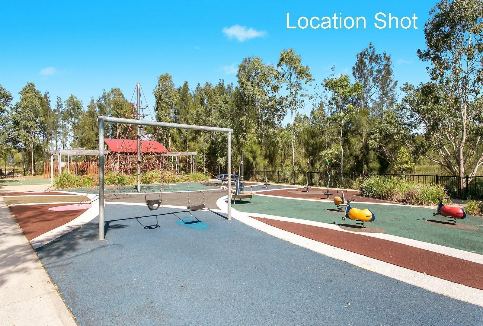 144 WATERWORTH Drive, Mount Annan NSW 2567, Image 2