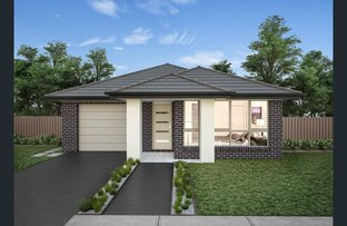 Picture of 621 The Northern Road, Cobbitty NSW 2570
