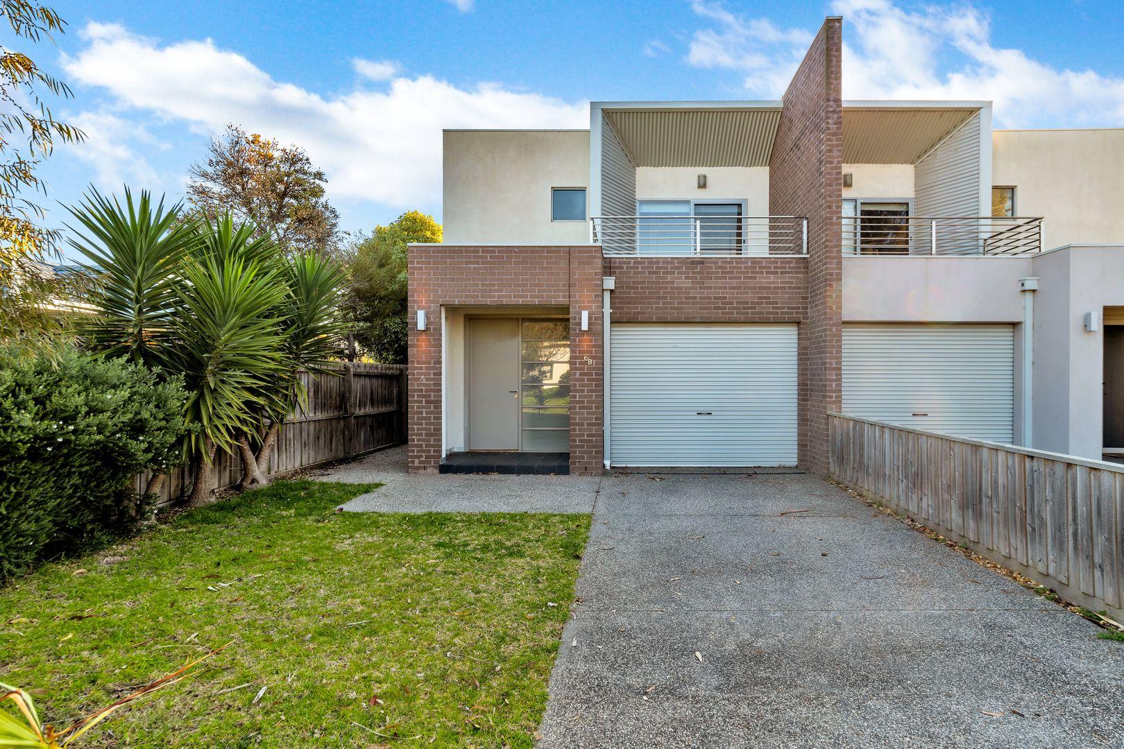 6B Flinders Street, Indented Head VIC 3223, Image 1