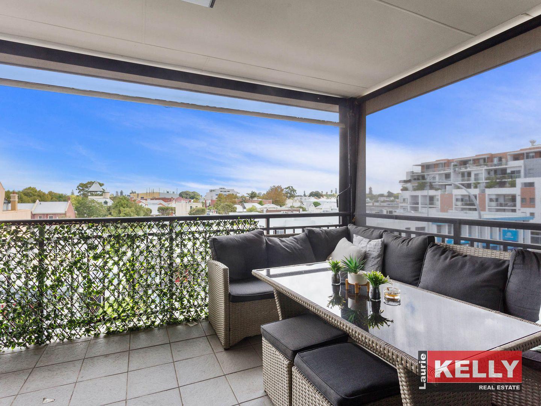 50/250 Beaufort Street, Perth WA 6000, Image 1