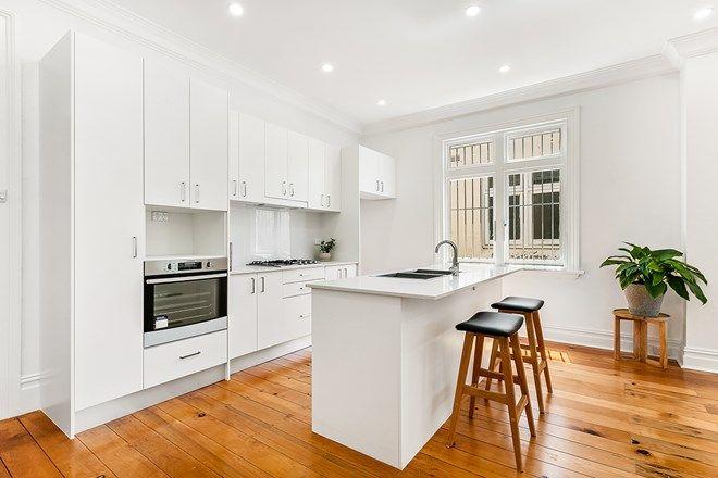 Picture of 82 Roscoe Street, BONDI BEACH NSW 2026