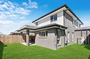 Picture of 12 Mayfair Street, Schofields NSW 2762