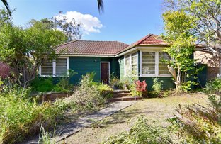 Picture of 32 Kenneth Avenue, Kirrawee NSW 2232
