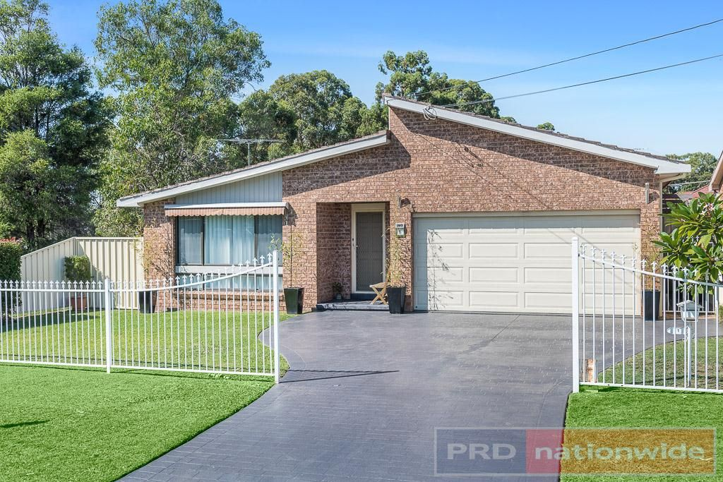 1 Amiens Avenue, Milperra NSW 2214, Image 1