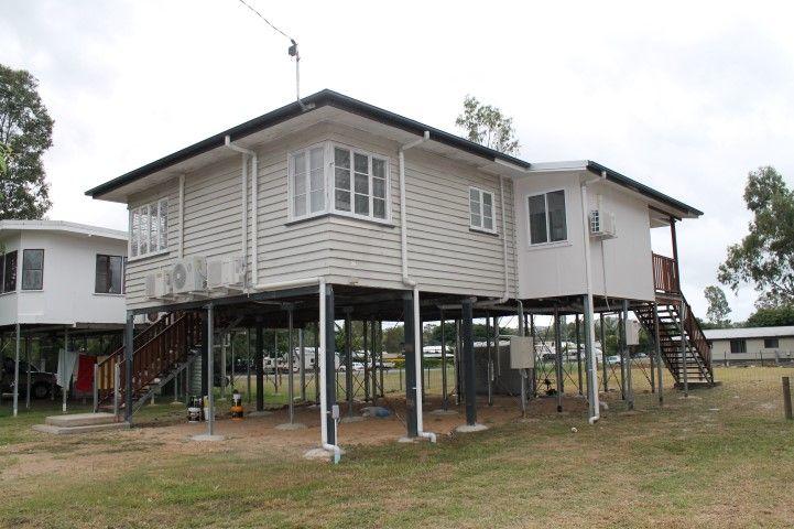 19 Water Street, Nebo QLD 4742, Image 2