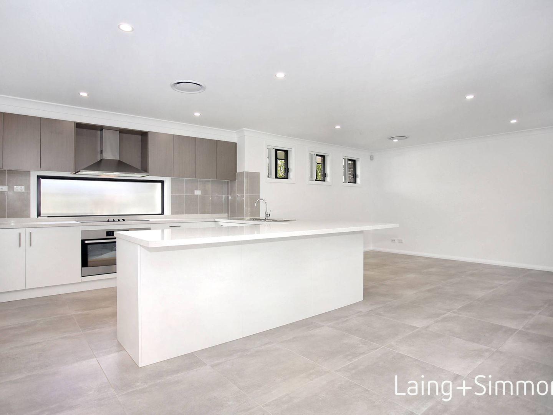 37 Bland Street, Carramar NSW 2163, Image 2