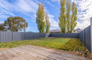 Picture of 17A Tucker Street, Blayney NSW 2799