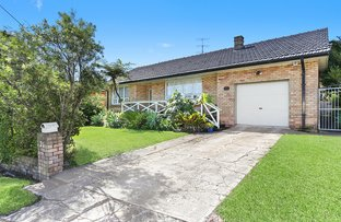 Picture of 21 Noble  Parade, Lake Heights NSW 2502