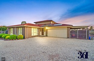 Picture of 63-65 Barries Road, Melton VIC 3337