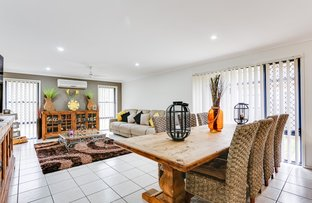 Picture of 10 Goongarrie Crescent, Parkinson QLD 4115