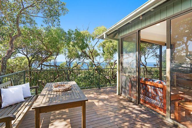 Picture of 54 Grandview Crescent, KILLCARE NSW 2257