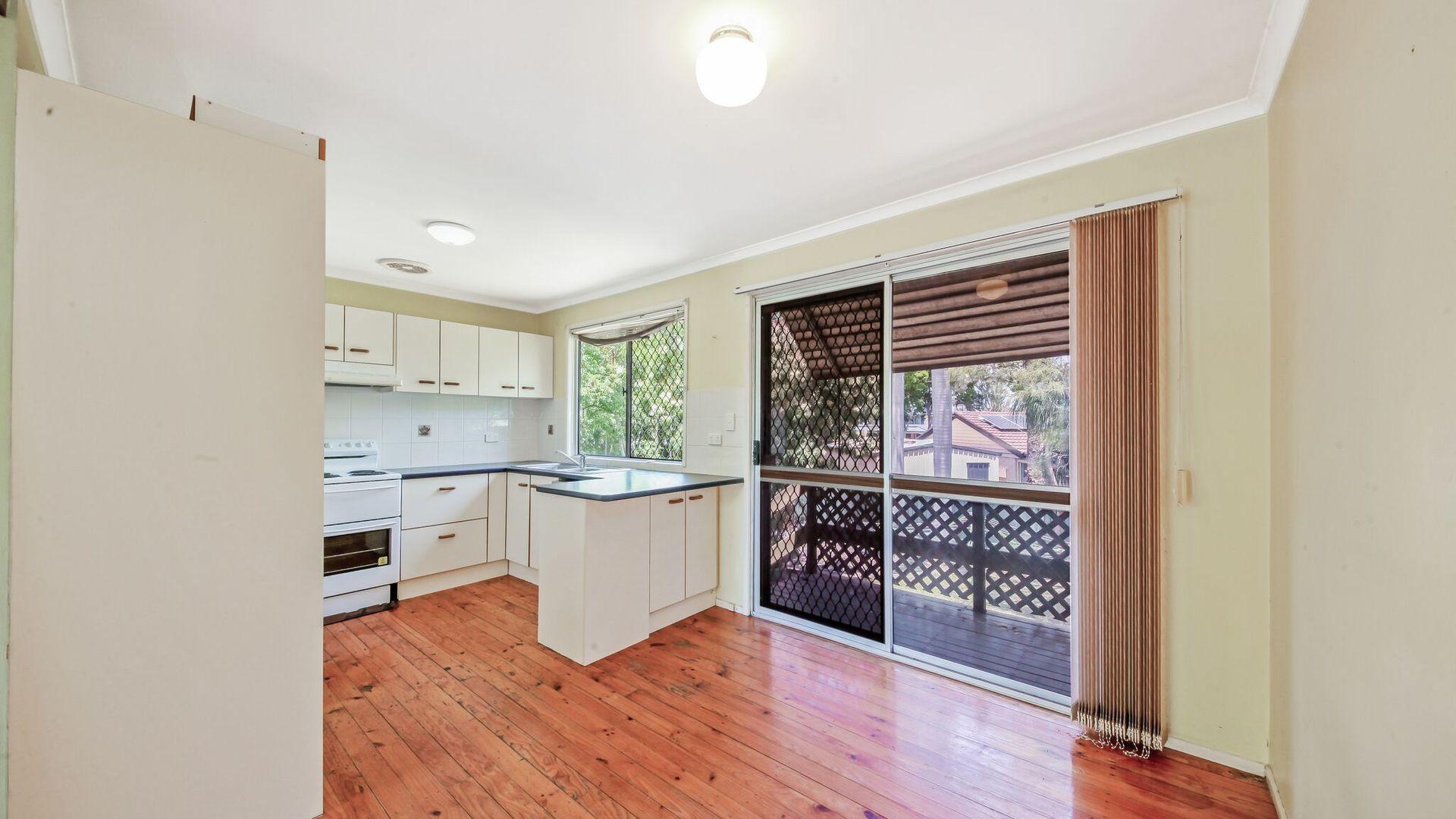 10 Pickard Street, Bald Hills QLD 4036, Image 2
