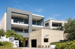 Picture of 2/21 Eric Street, Cottesloe WA 6011